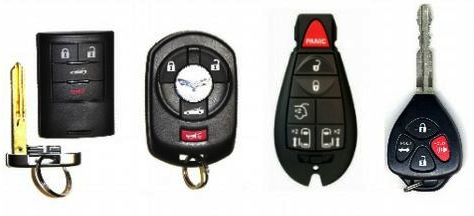 Car Keys Are Worth 300 Or More Dynotag Qr Smart Tags Can Help